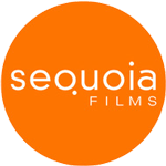 Sequoia Films Logo